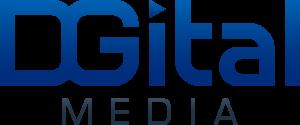 DGitalMedia1