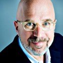 Dial Global's Michael Smerconish Partners with Ron Hartenbaum