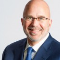 Michael Smerconish Joins CNN
