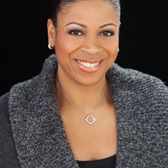The Karen Hunter Show